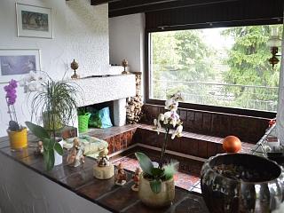 lust auf sch ner wohnen geib immobilien h user wohnungen und grundst cke. Black Bedroom Furniture Sets. Home Design Ideas